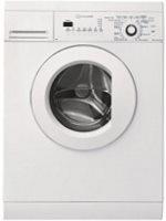 Die Bauknecht WA Care 24 SD - günstige Waschmaschiene für Singles