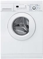 Bauknecht WA Sensitive 34 Di Waschmaschine mit vielen Extras