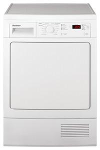 silber im design gold im test blomberg tkf 1350 s w schetrockner waschmaschinenvergleiche. Black Bedroom Furniture Sets. Home Design Ideas