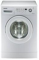 Samsung P-1481 Waschmaschine