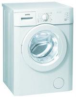 Gorenje WS 40145  waschmaschine