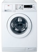 aeg eletrolux lavatherm 64850 waschmaschine