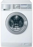 AEG Electrolux 86850 Waschmaschine (Foto: AEG)