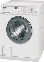 Miele softronic W 3241 Waschmaschine (Foto: Miele)