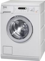 Miele WPS 3741 Waschmaschine (Foto: Miele)