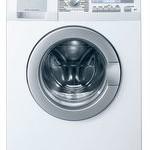 aeg eletrolux lavatherm 76850 waschmaschine (Foto: AEG)