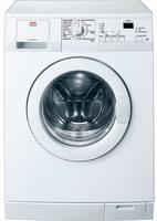 AEG Electrolux Lavamat 54840 Waschmaschine (Foto: AEG Electrolux)