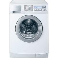 AEG Electrolux 1400 Öko-Plus Waschmaschine (Foto: AEG)