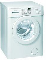 gro es bullauge gorenje wa 50149 waschmaschine waschmaschinenvergleiche und w schetrockner. Black Bedroom Furniture Sets. Home Design Ideas