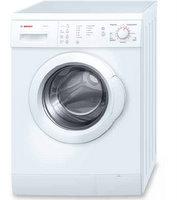 gute qualit t bosch wae 28140 waschmaschine waschmaschinenvergleiche und w schetrockner. Black Bedroom Furniture Sets. Home Design Ideas