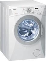 Gorenje WA 72145 Waschmaschine (Foto: Gorenje)