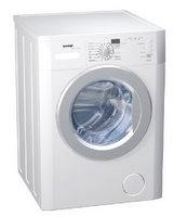 Gorenje WA60.9 Waschmaschine