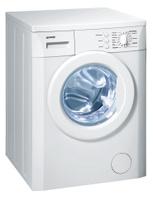 gorenje wa 4.6i waschmaschine (Foto: Gorenje)