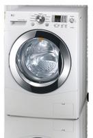 lg 1403td waschmaschine (Foto: LG)
