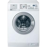 AEG Electrolux 74650H Waschmaschine (Foto: AEG Electrolux)
