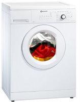 Bauknecht WA 34 SD Sensitive Waschmaschine (Foto: Amazon)