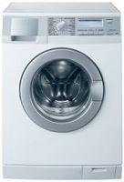 AEG Öko Lavamat 86950 A3 Waschmaschine (Foto: AEG)