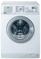 AEG Electrolux Lavamat 74650H Waschmaschine (Foto: AEG Electrolux)
