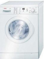 qualit ts schn ppchen bosch wae28323 waschmaschine waschmaschinenvergleiche und. Black Bedroom Furniture Sets. Home Design Ideas