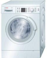 Bosch WAS 2844 Logixx8 Waschmaschine