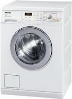 7 kg de luxe miele w5905 wps klassik waschmaschine waschmaschinenvergleiche und. Black Bedroom Furniture Sets. Home Design Ideas