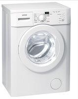 Gorenje WA50149s Frontlader Waschmaschine (Foto: gorenje)