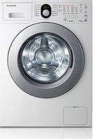 Samsung WF 8704 Waschmaschine (Foto: Samsung)