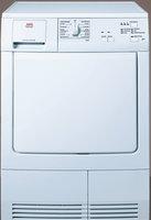 freund der familie aeg electrolux 55840 kondens w schetrockner waschmaschinenvergleiche und. Black Bedroom Furniture Sets. Home Design Ideas