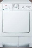 hoher verbrauch aeg electrolux 55630 kondenstrockner waschmaschinenvergleiche und. Black Bedroom Furniture Sets. Home Design Ideas