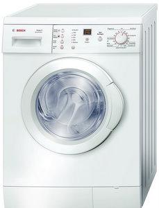 Bosch WAE32343 Waschmaschine foto bosch