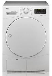 testsieger 2011 lg rc7020 kondens w schetrockner waschmaschinenvergleiche und w schetrockner. Black Bedroom Furniture Sets. Home Design Ideas