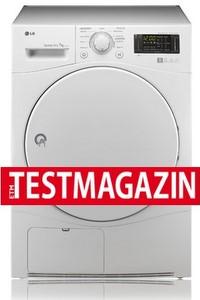 die besten w schetrockner 2011 testsieger im testmagazin ist lg waschmaschinenvergleiche und. Black Bedroom Furniture Sets. Home Design Ideas