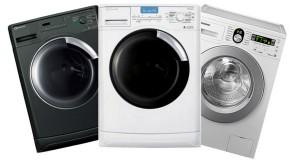 waschmaschinenvergleiche cover montage