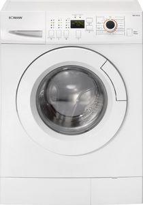 ausstattungshammer bomann wa 9114 waschmaschine. Black Bedroom Furniture Sets. Home Design Ideas