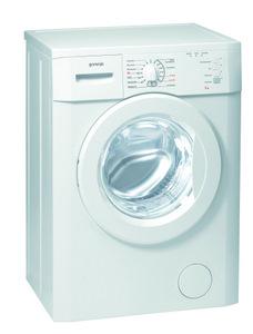 gut zu beladen gorenje wa 50145 waschmaschine waschmaschinenvergleiche und w schetrockner. Black Bedroom Furniture Sets. Home Design Ideas