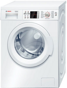 bosch waq 28440 Waschmaschine foto bosch