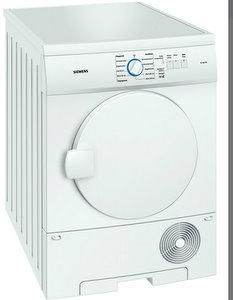 Siemens WT44C101 Kondens Wäschetrockner foto siemens