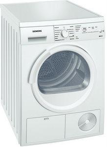Siemens WT46E305 Kondens Wäschetrockner foto siemens