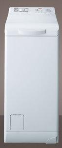 AEG Electrolux Lavamat 45000 Waschmaschine foto aeg electrolux