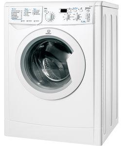 viel f rs geld indesit iwd 7168 waschmaschine. Black Bedroom Furniture Sets. Home Design Ideas