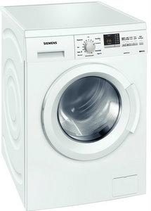 siemens wm14q340 waschmaschine foto siemens