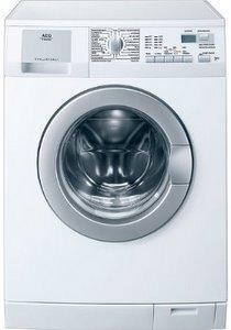 AEG Electrolux 76650 Öko Lavamat Waschmaschine foto aeg electrolux_
