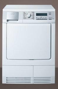 fix und konomisch aeg electrolux t59880 kondens w schetrockner waschmaschinenvergleiche und. Black Bedroom Furniture Sets. Home Design Ideas