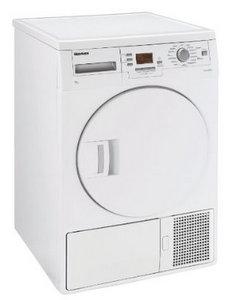 der sparmeister blomberg tkf 7451 w50 kondens w schetrockner waschmaschinenvergleiche und. Black Bedroom Furniture Sets. Home Design Ideas
