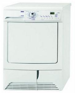 die besten kondenstrockner mit w rmepumpe im test 2012 waschmaschinenvergleiche und. Black Bedroom Furniture Sets. Home Design Ideas