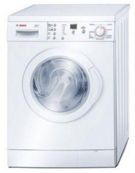 Sehr gutes Angebot: Bosch WAE283XL Waschmaschine