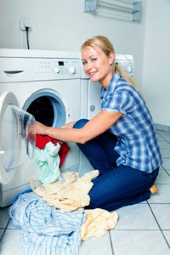 Hochwertige Waschmaschinen von Siemens einfach online vergleichen